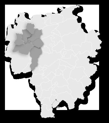 Abastament Lluçanès
